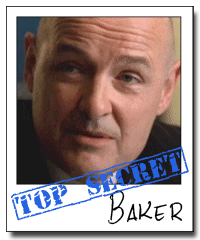 baker_icon.png