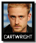 cartwrightsm_icon.png