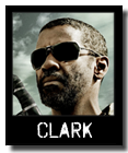 clarksm_icon.png