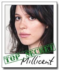 millicent_icon.png