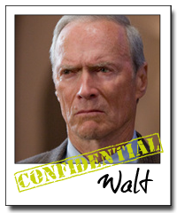 walt_icon.png