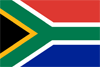 southafricaflag.png